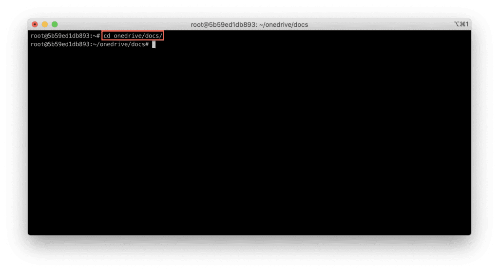 1. Which terminal is better - Bash VS Zsh - bash auto completion