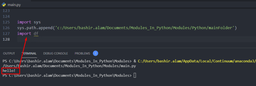 sys.path_.append-method.